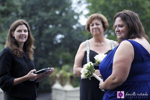 Tmx 1494858023662 Jean26kim Brooklyn, NY wedding officiant
