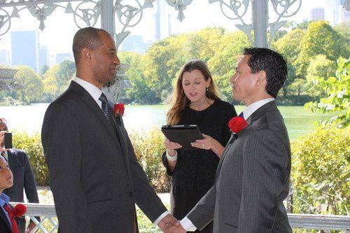 Tmx 1494858039460 K 21 Brooklyn, NY wedding officiant