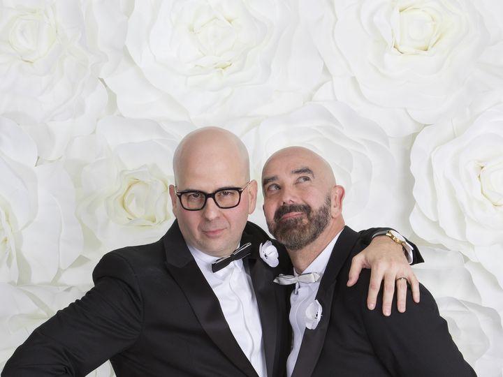 Tmx 1494858104136 Q9a9582 Brooklyn, NY wedding officiant