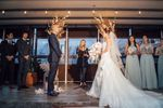 Officiant NYC image