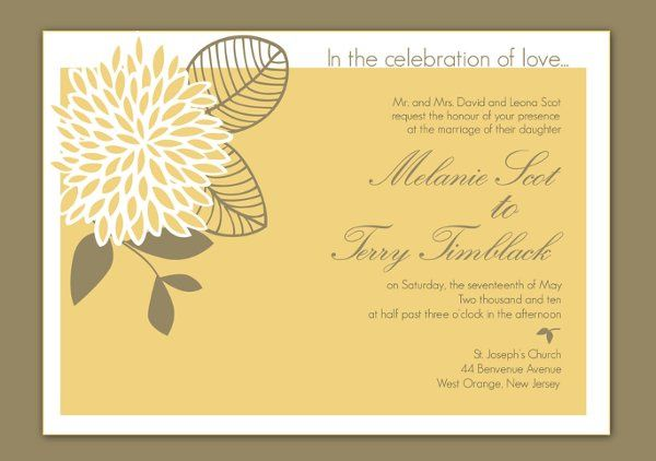 Tmx 1277864355098 Picture35 Middletown wedding invitation