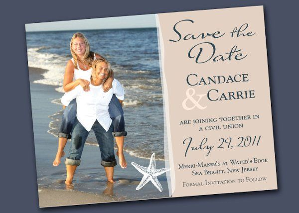 Tmx 1295414476059 SDCandaceCarrie Middletown wedding invitation