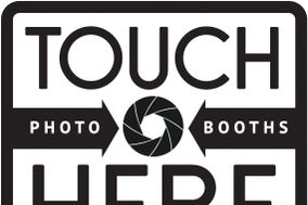 Touch Here PhotoBooths