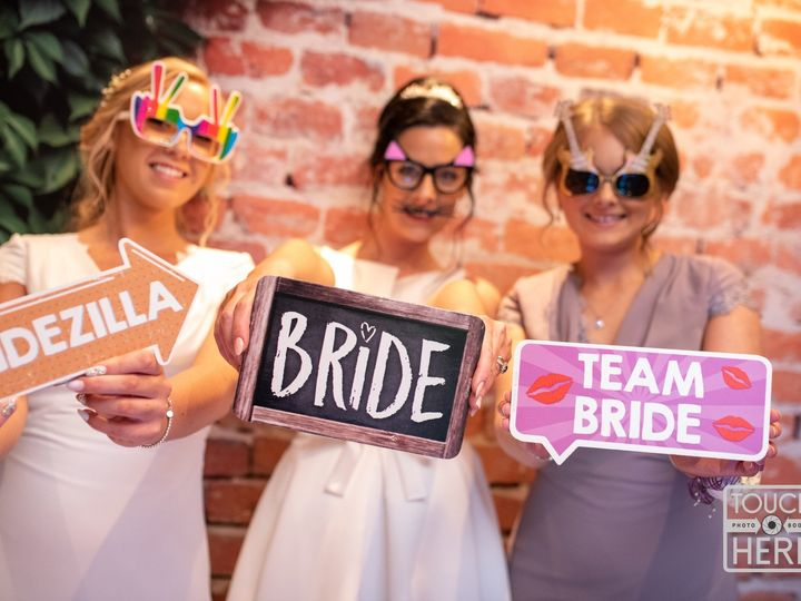 Tmx 1560954304 51 1016084 1570715104 Lancaster, PA wedding rental