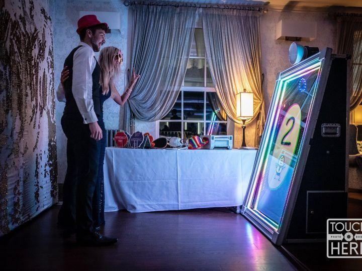 Tmx 1560954422 51 1016084 1570715095 Lancaster, PA wedding rental