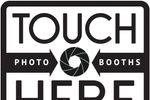 Touch Here PhotoBooths image