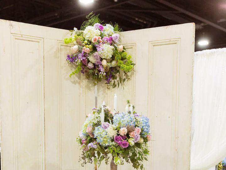 Tmx 1466538872813 Your Wedding Experience Atlanta  Jf Nodarse Photog Acworth, GA wedding planner