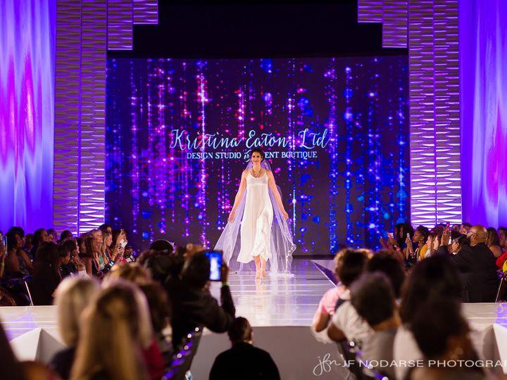 Tmx 1466538873156 Your Wedding Experience Atlanta  Jf Nodarse Photog Acworth, GA wedding planner