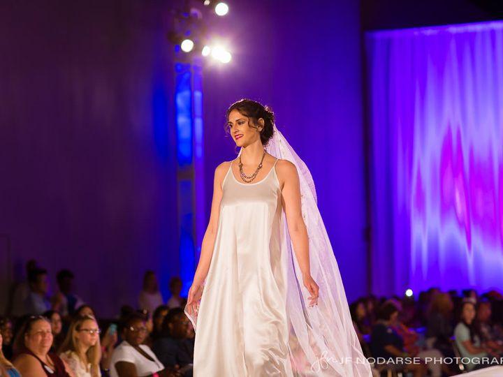 Tmx 1466538879433 Your Wedding Experience Atlanta  Jf Nodarse Photog Acworth, GA wedding planner