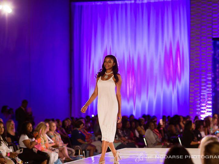 Tmx 1466538886813 Your Wedding Experience Atlanta  Jf Nodarse Photog Acworth, GA wedding planner