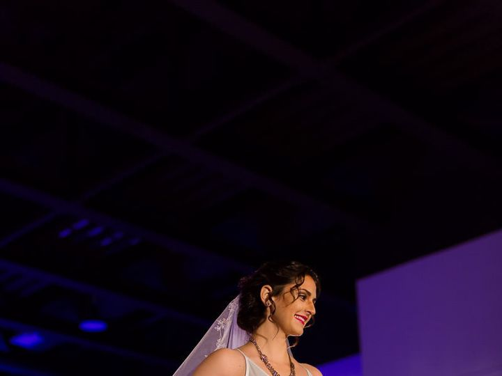 Tmx 1466538892473 Your Wedding Experience Atlanta  Jf Nodarse Photog Acworth, GA wedding planner