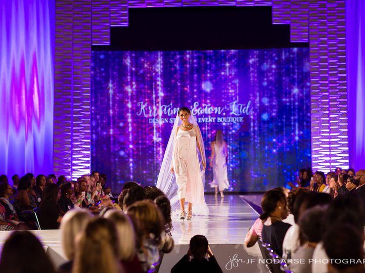 Tmx 1466538917177 Your Wedding Experience Atlanta  Jf Nodarse Photog Acworth, GA wedding planner
