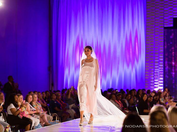 Tmx 1466538930970 Your Wedding Experience Atlanta  Jf Nodarse Photog Acworth, GA wedding planner
