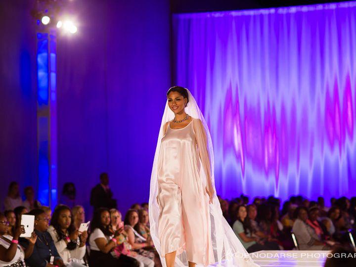 Tmx 1466538937983 Your Wedding Experience Atlanta  Jf Nodarse Photog Acworth, GA wedding planner