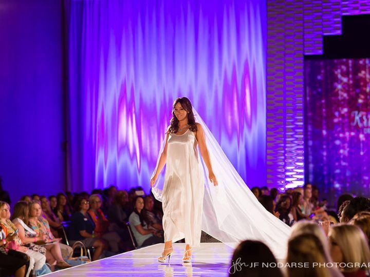 Tmx 1466538944470 Your Wedding Experience Atlanta  Jf Nodarse Photog Acworth, GA wedding planner