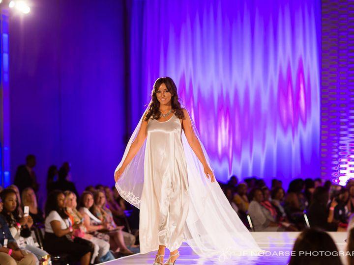 Tmx 1466538958463 Your Wedding Experience Atlanta  Jf Nodarse Photog Acworth, GA wedding planner