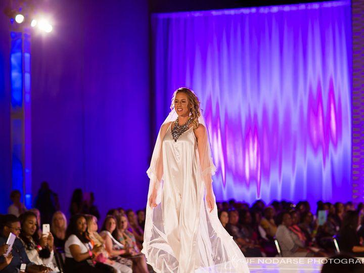 Tmx 1466538972149 Your Wedding Experience Atlanta  Jf Nodarse Photog Acworth, GA wedding planner