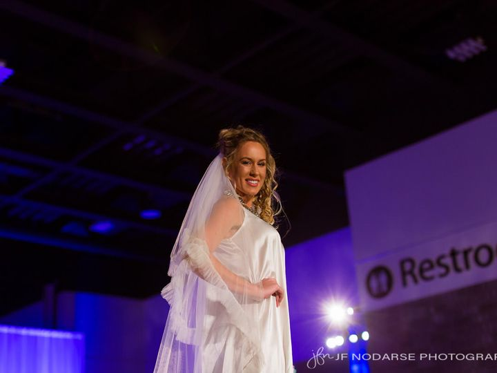 Tmx 1466538989801 Your Wedding Experience Atlanta  Jf Nodarse Photog Acworth, GA wedding planner