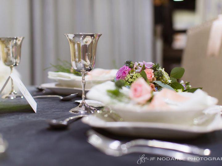 Tmx 1466538994736 Your Wedding Experience Atlanta  Jf Nodarse Photog Acworth, GA wedding planner