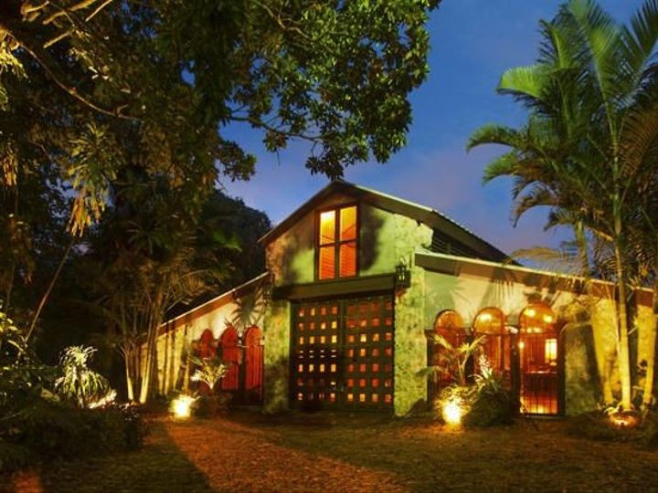 Tmx 1390485435465 Exterio Homestead, FL wedding venue
