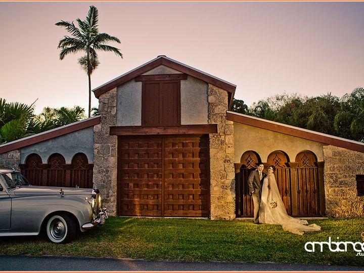 Tmx 1390485444287 Rolls Royc Homestead, FL wedding venue