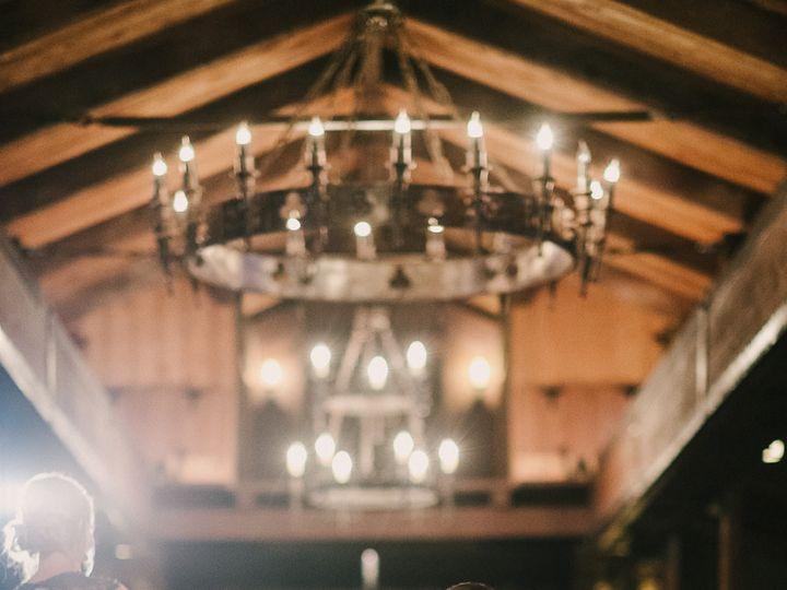 Tmx Aandn0830 51 536084 Homestead, FL wedding venue