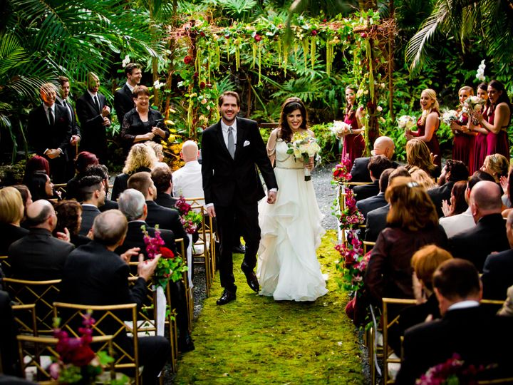 Tmx Coriross 0359 51 536084 Homestead, FL wedding venue