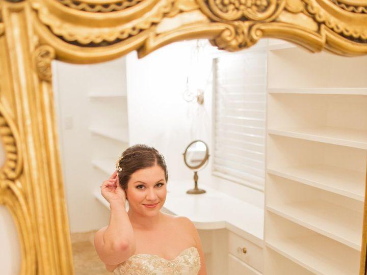 Tmx David And Lauren S Wedding High Resolution Images 0130 51 536084 Homestead, FL wedding venue