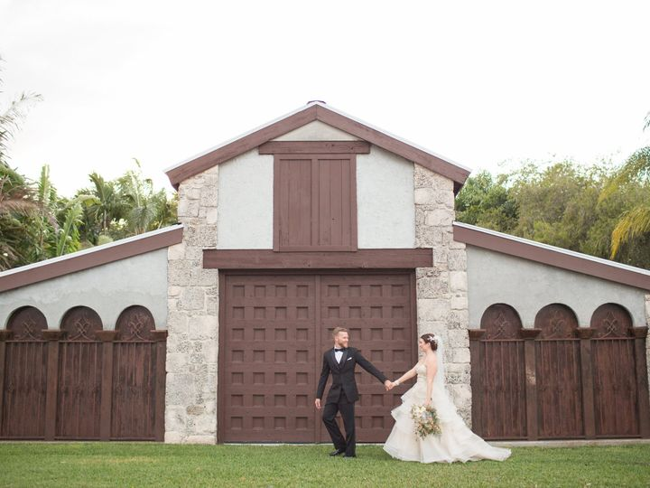 Tmx David And Lauren S Wedding High Resolution Images 0432 51 536084 Homestead, FL wedding venue