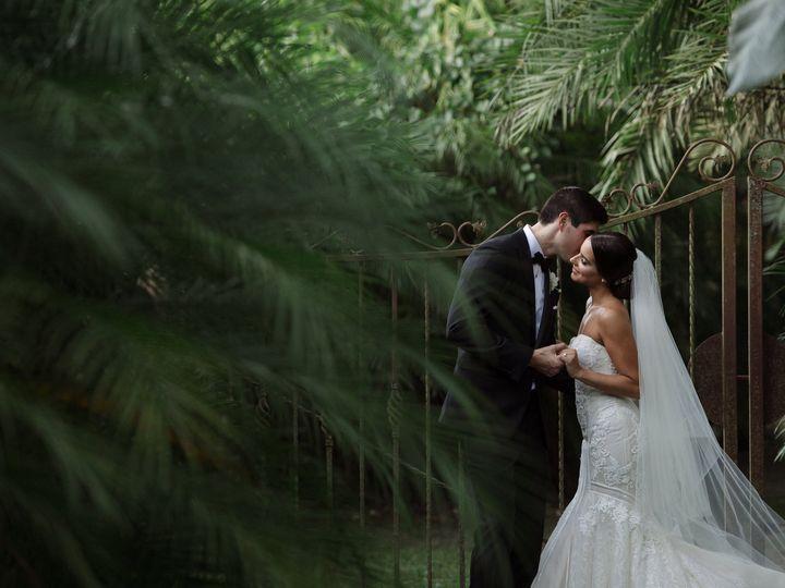 Tmx Kellyericwedding 0516 51 536084 Homestead, FL wedding venue