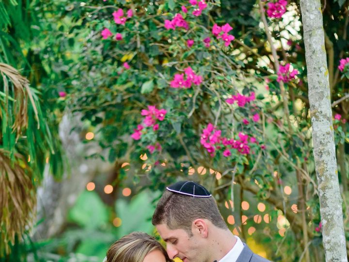 Tmx Kira Jareds Wedding 2018 Jillian Tree Photography 1225 51 536084 Homestead, FL wedding venue
