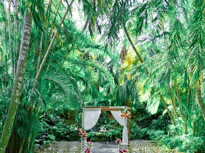 Tmx Kira Jareds Wedding 2018 Jillian Tree Photography 551 51 536084 Homestead, FL wedding venue