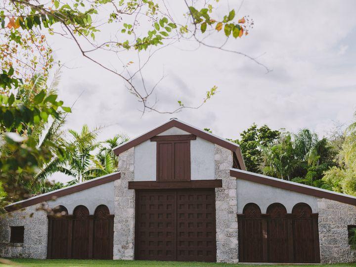 Tmx The Cooper Estate Venue Photos 1 Of 159 51 536084 Homestead, FL wedding venue