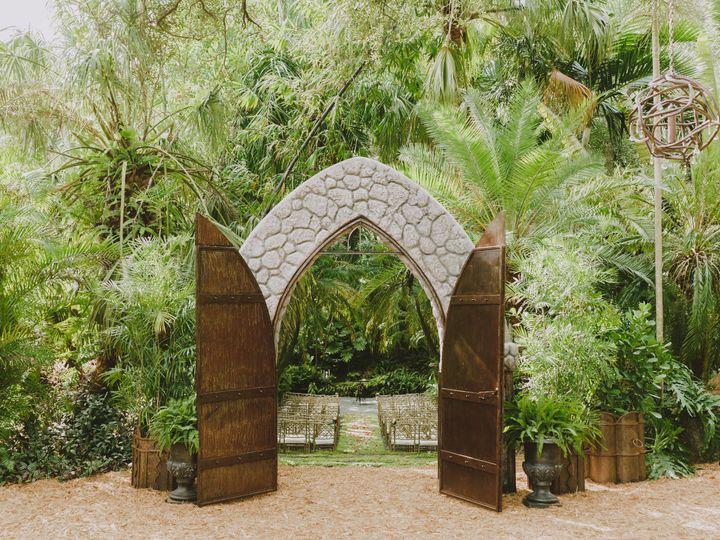 Tmx The Cooper Estate Venue Photos 26 Of 159 51 536084 Homestead, FL wedding venue