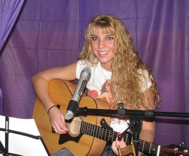 shel guitar