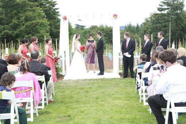 Tmx 1309301806138 JeffsShannonandEriksWedding028 Playa Del Rey wedding officiant