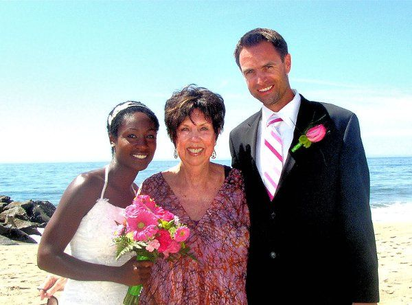 Tmx 1314911481312 ThisOne Playa Del Rey wedding officiant