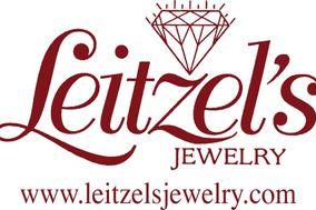 Leitzel's Jewelry