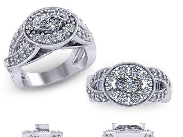 Tmx 1466781396079 Leitzels143057 1 Myerstown wedding jewelry