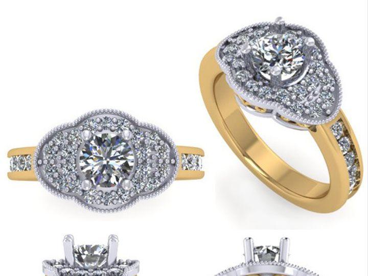 Tmx 1466781407142 Leitzels144731 1b Myerstown wedding jewelry