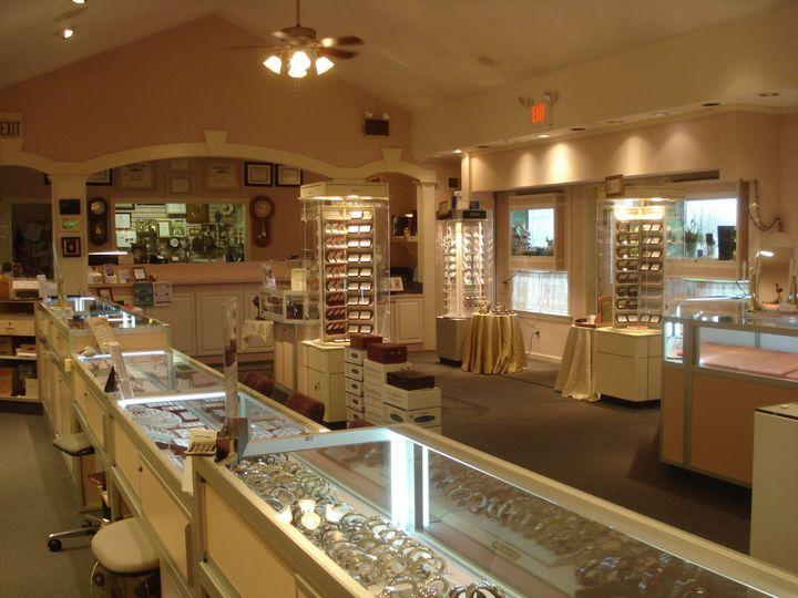 Tmx 1466784835208 Interior East Myerstown wedding jewelry