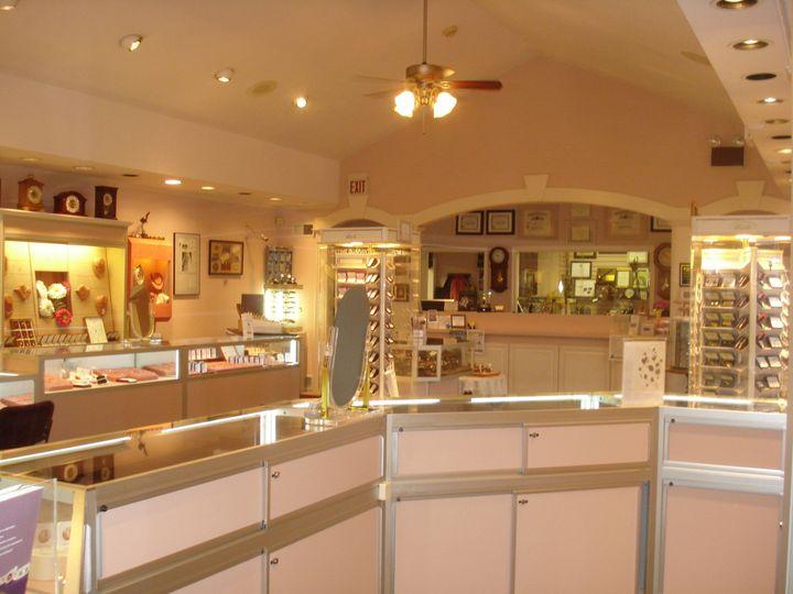 Tmx 1466784837616 Interior North Myerstown wedding jewelry