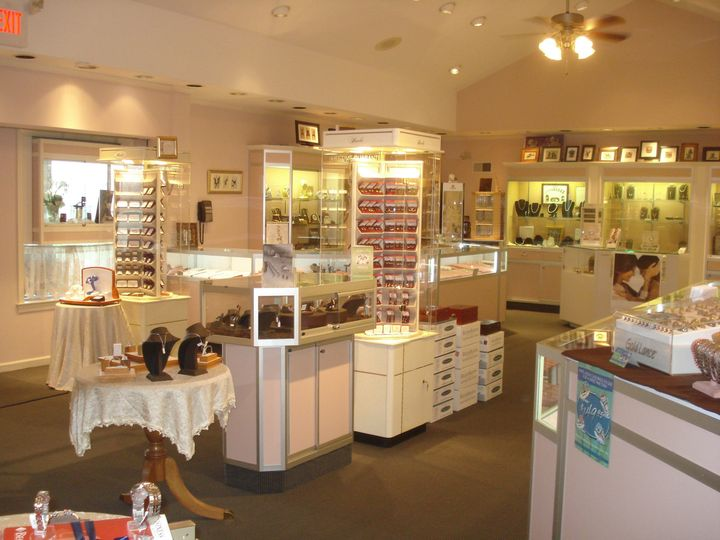 Tmx 1466784858801 Interior West Myerstown wedding jewelry