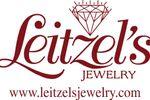 Leitzel