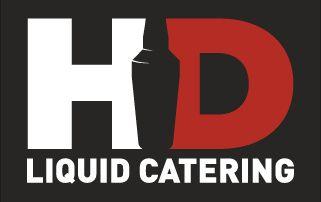 HD Liquid Catering
