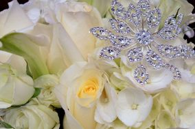 Silver Springs Floral & Gift
