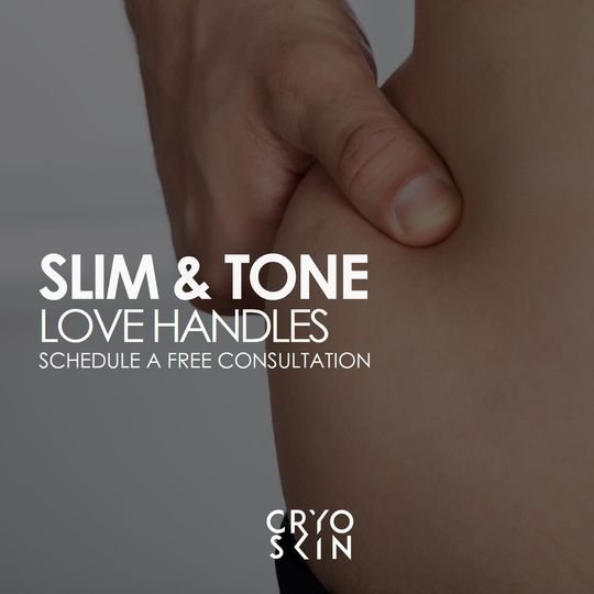 schedule a consultation belly pinch slim tone 51 1067084 1559633737