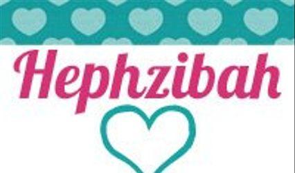 Hephzibah Bride