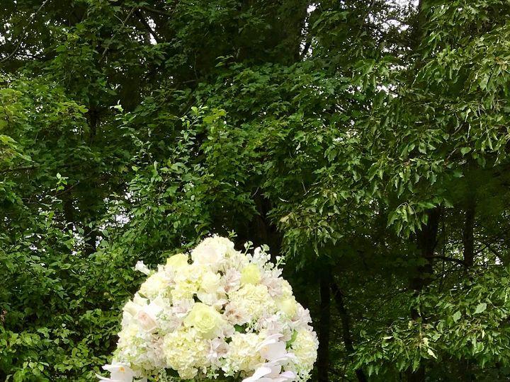 Tmx Altarflower 51 1008084 1569442697 Lexington, MA wedding planner