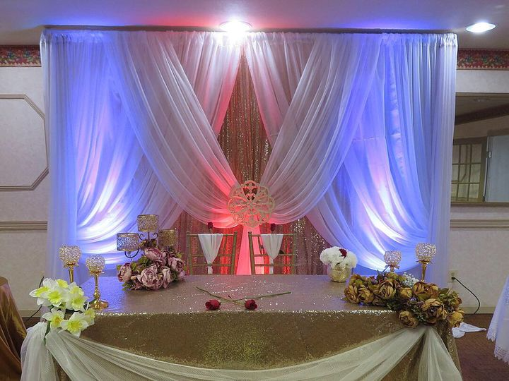 Tmx Deepikaengagement03312019 51 1008084 Lexington, MA wedding planner